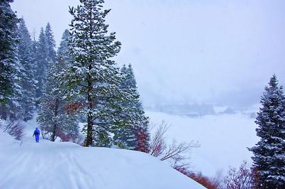 snow-hiker-2