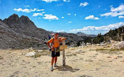 hiker-silver-pass-summit-Edit