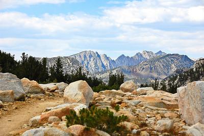 sierra-mountains-trail-4
