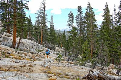sierra-mountains-hiking-2-Edit
