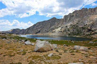 silver-pass-lake