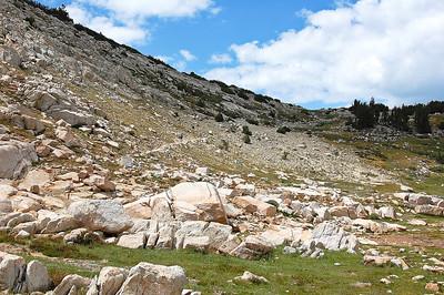 silver-pass-hiker