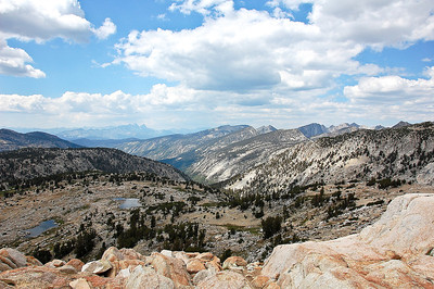 sierra-mountains-panorama-2