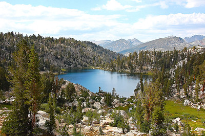sierra-mountains-lake-view-3