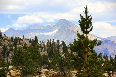 sierra-mountains-view