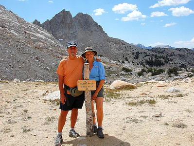 silver-pass-summit-hikers