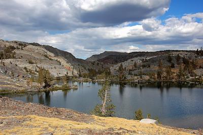sierra-mountains-1000-islands-lake-3