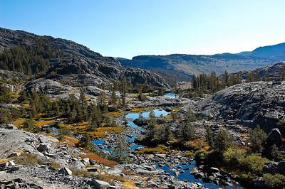 sierra-mountains-creek