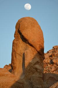 Phallic Rock