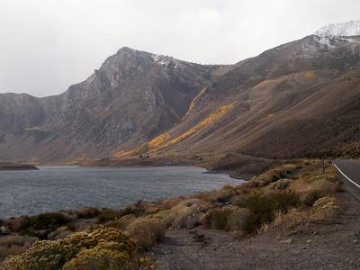 Grant Lake, Streams of Aspen Copyright 2009 Neil Stahl