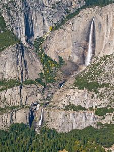 Yosemite Falls Copyright 2009 Neil Stahl