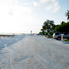 sarasota county commissioners give away acess to siesta public beach
