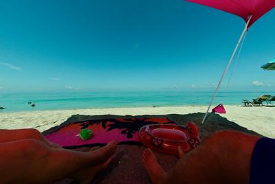 By THe Sea - Siesta Key Florida