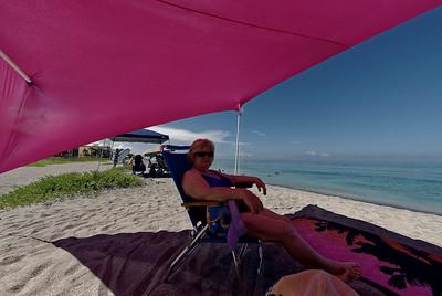Relax!! - Siesta Key Florida