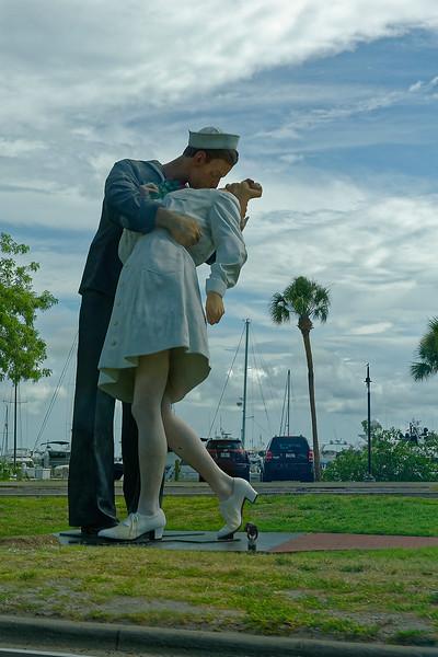 This Kiss - Sarasota Florida