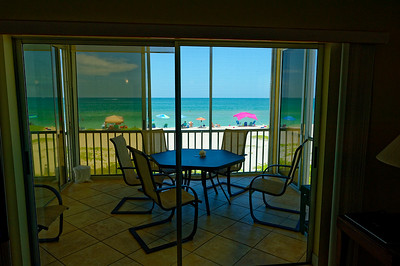 Gulf View - Siesta Key Florida