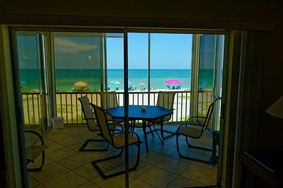 Gulf View - Siesta Key Florida