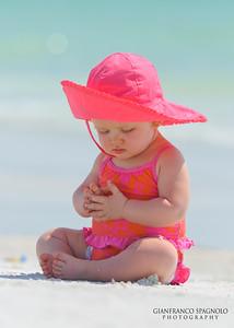 Sarasota Beach Photography