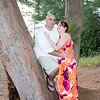 """<center>Adam and Lisa on Longboat Key, July2011<p><div id=""""paypalButtonSet"""" class=""""paypalButton""""> <form target=""""_self"""" action=""""https://www.paypal.com/cgi-bin/webscr"""" method=""""post"""" onSubmit=""""setPaypalForm(this)"""" > <input type=""""hidden"""" name=""""add"""" value=""""1""""> <input type=""""hidden"""" name=""""cmd"""" value=""""_cart""""> <input type=""""hidden"""" name=""""business"""" value=""""payments@affordabledigitalphotography.com""""> <input type=""""hidden"""" name=""""item_name"""" value=""""""""> <input type=""""hidden"""" name=""""amount"""" value=""""""""> <input type=""""hidden"""" name=""""no_shipping"""" value=""""0""""> <input type=""""hidden"""" name=""""no_note"""" value=""""1""""> <input type=""""hidden"""" name=""""currency_code"""" value=""""USD""""> <input type=""""hidden"""" name=""""lc"""" value=""""US""""> <input type=""""hidden"""" name=""""bn"""" value=""""PP-ShopCartBF""""> <P>Order Enlargements<p> <select ID=""""paypalSelect"""" name=""""photoselection""""> <option value=""""100"""">16x20 $100.00</option>  <option value=""""200"""">16x20 w/frame $200.00</option>  <option value=""""200"""">20x30 $200.00</option>  <option value=""""350"""">20x30 w/frame $350.00</option>  <option value=""""300"""">24x36 $300.00</option>  <option value=""""500"""">24x36 w/frame $500.00</option> </select> <p><input ID=""""paypalBuy"""" type=""""image"""" src=""""https://www.paypal.com/en_US/i/btn/btn_cart_SM.gif"""" border=""""0"""" name=""""submit"""" alt=""""Buy"""">  </form> <form target=""""_self"""" action=""""https://www.paypal.com/cgi-bin/webscr"""" method=""""post""""> <input ID=""""paypalView"""" type=""""image"""" src=""""https://www.paypal.com/en_US/i/btn/btn_viewcart_SM.gif"""" border=""""0"""" name=""""submit"""" alt=""""View Cart""""> <input type=""""hidden"""" name=""""cmd"""" value=""""_cart""""> <input type=""""hidden"""" name=""""business"""" value=""""payments@affordabledigitalphotography.com""""> <input type=""""hidden"""" name=""""display"""" value=""""1""""> </form> </div></center>"""