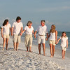 "<center>Ross Family on Longboat Key, August 2010<p><div id=""paypalButtonSet"" class=""paypalButton""> <form target=""_self"" action=""https://www.paypal.com/cgi-bin/webscr"" method=""post"" onSubmit=""setPaypalForm(this)"" > <input type=""hidden"" name=""add"" value=""1""> <input type=""hidden"" name=""cmd"" value=""_cart""> <input type=""hidden"" name=""business"" value=""payments@affordabledigitalphotography.com""> <input type=""hidden"" name=""item_name"" value=""""> <input type=""hidden"" name=""amount"" value=""""> <input type=""hidden"" name=""no_shipping"" value=""0""> <input type=""hidden"" name=""no_note"" value=""1""> <input type=""hidden"" name=""currency_code"" value=""USD""> <input type=""hidden"" name=""lc"" value=""US""> <input type=""hidden"" name=""bn"" value=""PP-ShopCartBF""> <P>Order Enlargements<p> <select ID=""paypalSelect"" name=""photoselection""> <option value=""100"">16x20 $100.00</option> 	 <option value=""200"">16x20 w/frame $200.00</option> 	 <option value=""200"">20x30 $200.00</option> 	 <option value=""350"">20x30 w/frame $350.00</option> 	 <option value=""300"">24x36 $300.00</option> 	 <option value=""500"">24x36 w/frame $500.00</option> </select> <p><input ID=""paypalBuy"" type=""image"" src=""https://www.paypal.com/en_US/i/btn/btn_cart_SM.gif"" border=""0"" name=""submit"" alt=""Buy"">  </form> <form target=""_self"" action=""https://www.paypal.com/cgi-bin/webscr"" method=""post""> <input ID=""paypalView"" type=""image"" src=""https://www.paypal.com/en_US/i/btn/btn_viewcart_SM.gif"" border=""0"" name=""submit"" alt=""View Cart""> <input type=""hidden"" name=""cmd"" value=""_cart""> <input type=""hidden"" name=""business"" value=""payments@affordabledigitalphotography.com""> <input type=""hidden"" name=""display"" value=""1""> </form> </div></center>"