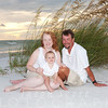"""<center>Bolin Family on Siesta Key, August 2011<p><div id=""""paypalButtonSet"""" class=""""paypalButton""""> <form target=""""_self"""" action=""""https://www.paypal.com/cgi-bin/webscr"""" method=""""post"""" onSubmit=""""setPaypalForm(this)"""" > <input type=""""hidden"""" name=""""add"""" value=""""1""""> <input type=""""hidden"""" name=""""cmd"""" value=""""_cart""""> <input type=""""hidden"""" name=""""business"""" value=""""payments@affordabledigitalphotography.com""""> <input type=""""hidden"""" name=""""item_name"""" value=""""""""> <input type=""""hidden"""" name=""""amount"""" value=""""""""> <input type=""""hidden"""" name=""""no_shipping"""" value=""""0""""> <input type=""""hidden"""" name=""""no_note"""" value=""""1""""> <input type=""""hidden"""" name=""""currency_code"""" value=""""USD""""> <input type=""""hidden"""" name=""""lc"""" value=""""US""""> <input type=""""hidden"""" name=""""bn"""" value=""""PP-ShopCartBF""""> <P>Order Enlargements<p> <select ID=""""paypalSelect"""" name=""""photoselection""""> <option value=""""100"""">16x20 $100.00</option>  <option value=""""200"""">16x20 w/frame $200.00</option>  <option value=""""200"""">20x30 $200.00</option>  <option value=""""350"""">20x30 w/frame $350.00</option>  <option value=""""300"""">24x36 $300.00</option>   </select> <p><input ID=""""paypalBuy"""" type=""""image"""" src=""""https://www.paypal.com/en_US/i/btn/btn_cart_SM.gif"""" border=""""0"""" name=""""submit"""" alt=""""Buy"""">  </form> <form target=""""_self"""" action=""""https://www.paypal.com/cgi-bin/webscr"""" method=""""post""""> <input ID=""""paypalView"""" type=""""image"""" src=""""https://www.paypal.com/en_US/i/btn/btn_viewcart_SM.gif"""" border=""""0"""" name=""""submit"""" alt=""""View Cart""""> <input type=""""hidden"""" name=""""cmd"""" value=""""_cart""""> <input type=""""hidden"""" name=""""business"""" value=""""payments@affordabledigitalphotography.com""""> <input type=""""hidden"""" name=""""display"""" value=""""1""""> </form> </div></center>"""