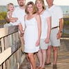 """<center>Taylor/D'Amico Family on Longboat Key, July 2011<p><div id=""""paypalButtonSet"""" class=""""paypalButton""""> <form target=""""_self"""" action=""""https://www.paypal.com/cgi-bin/webscr"""" method=""""post"""" onSubmit=""""setPaypalForm(this)"""" > <input type=""""hidden"""" name=""""add"""" value=""""1""""> <input type=""""hidden"""" name=""""cmd"""" value=""""_cart""""> <input type=""""hidden"""" name=""""business"""" value=""""payments@affordabledigitalphotography.com""""> <input type=""""hidden"""" name=""""item_name"""" value=""""""""> <input type=""""hidden"""" name=""""amount"""" value=""""""""> <input type=""""hidden"""" name=""""no_shipping"""" value=""""0""""> <input type=""""hidden"""" name=""""no_note"""" value=""""1""""> <input type=""""hidden"""" name=""""currency_code"""" value=""""USD""""> <input type=""""hidden"""" name=""""lc"""" value=""""US""""> <input type=""""hidden"""" name=""""bn"""" value=""""PP-ShopCartBF""""> <P>Order Enlargements<p> <select ID=""""paypalSelect"""" name=""""photoselection""""> <option value=""""100"""">16x20 $100.00</option>  <option value=""""200"""">16x20 w/frame $200.00</option>  <option value=""""200"""">20x30 $200.00</option>  <option value=""""350"""">20x30 w/frame $350.00</option>  <option value=""""300"""">24x36 $300.00</option>  <option value=""""500"""">24x36 w/frame $500.00</option> </select> <p><input ID=""""paypalBuy"""" type=""""image"""" src=""""https://www.paypal.com/en_US/i/btn/btn_cart_SM.gif"""" border=""""0"""" name=""""submit"""" alt=""""Buy"""">  </form> <form target=""""_self"""" action=""""https://www.paypal.com/cgi-bin/webscr"""" method=""""post""""> <input ID=""""paypalView"""" type=""""image"""" src=""""https://www.paypal.com/en_US/i/btn/btn_viewcart_SM.gif"""" border=""""0"""" name=""""submit"""" alt=""""View Cart""""> <input type=""""hidden"""" name=""""cmd"""" value=""""_cart""""> <input type=""""hidden"""" name=""""business"""" value=""""payments@affordabledigitalphotography.com""""> <input type=""""hidden"""" name=""""display"""" value=""""1""""> </form> </div></center>"""