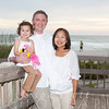 """<center>Roper Family on Longboat Key, September 2011<p><div id=""""paypalButtonSet"""" class=""""paypalButton""""> <form target=""""_self"""" action=""""https://www.paypal.com/cgi-bin/webscr"""" method=""""post"""" onSubmit=""""setPaypalForm(this)"""" > <input type=""""hidden"""" name=""""add"""" value=""""1""""> <input type=""""hidden"""" name=""""cmd"""" value=""""_cart""""> <input type=""""hidden"""" name=""""business"""" value=""""payments@affordabledigitalphotography.com""""> <input type=""""hidden"""" name=""""item_name"""" value=""""""""> <input type=""""hidden"""" name=""""amount"""" value=""""""""> <input type=""""hidden"""" name=""""no_shipping"""" value=""""0""""> <input type=""""hidden"""" name=""""no_note"""" value=""""1""""> <input type=""""hidden"""" name=""""currency_code"""" value=""""USD""""> <input type=""""hidden"""" name=""""lc"""" value=""""US""""> <input type=""""hidden"""" name=""""bn"""" value=""""PP-ShopCartBF""""> <P>Order Enlargements<p> <select ID=""""paypalSelect"""" name=""""photoselection""""> <option value=""""100"""">16x20 $100.00</option>  <option value=""""200"""">16x20 w/frame $200.00</option>  <option value=""""200"""">20x30 $200.00</option>  <option value=""""350"""">20x30 w/frame $350.00</option>  <option value=""""300"""">24x36 $300.00</option>  <option value=""""500"""">24x36 w/frame $500.00</option> </select> <p><input ID=""""paypalBuy"""" type=""""image"""" src=""""https://www.paypal.com/en_US/i/btn/btn_cart_SM.gif"""" border=""""0"""" name=""""submit"""" alt=""""Buy"""">  </form> <form target=""""_self"""" action=""""https://www.paypal.com/cgi-bin/webscr"""" method=""""post""""> <input ID=""""paypalView"""" type=""""image"""" src=""""https://www.paypal.com/en_US/i/btn/btn_viewcart_SM.gif"""" border=""""0"""" name=""""submit"""" alt=""""View Cart""""> <input type=""""hidden"""" name=""""cmd"""" value=""""_cart""""> <input type=""""hidden"""" name=""""business"""" value=""""payments@affordabledigitalphotography.com""""> <input type=""""hidden"""" name=""""display"""" value=""""1""""> </form> </div></center>"""