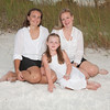 """<center>Wilkinson Family on Siesta Key, August 2011<p><div id=""""paypalButtonSet"""" class=""""paypalButton""""> <form target=""""_self"""" action=""""https://www.paypal.com/cgi-bin/webscr"""" method=""""post"""" onSubmit=""""setPaypalForm(this)"""" > <input type=""""hidden"""" name=""""add"""" value=""""1""""> <input type=""""hidden"""" name=""""cmd"""" value=""""_cart""""> <input type=""""hidden"""" name=""""business"""" value=""""payments@affordabledigitalphotography.com""""> <input type=""""hidden"""" name=""""item_name"""" value=""""""""> <input type=""""hidden"""" name=""""amount"""" value=""""""""> <input type=""""hidden"""" name=""""no_shipping"""" value=""""0""""> <input type=""""hidden"""" name=""""no_note"""" value=""""1""""> <input type=""""hidden"""" name=""""currency_code"""" value=""""USD""""> <input type=""""hidden"""" name=""""lc"""" value=""""US""""> <input type=""""hidden"""" name=""""bn"""" value=""""PP-ShopCartBF""""> <P>Order Enlargements<p> <select ID=""""paypalSelect"""" name=""""photoselection""""> <option value=""""100"""">16x20 $100.00</option>  <option value=""""200"""">16x20 w/frame $200.00</option>  <option value=""""200"""">20x30 $200.00</option>  <option value=""""350"""">20x30 w/frame $350.00</option>  <option value=""""300"""">24x36 $300.00</option>   </select> <p><input ID=""""paypalBuy"""" type=""""image"""" src=""""https://www.paypal.com/en_US/i/btn/btn_cart_SM.gif"""" border=""""0"""" name=""""submit"""" alt=""""Buy"""">  </form> <form target=""""_self"""" action=""""https://www.paypal.com/cgi-bin/webscr"""" method=""""post""""> <input ID=""""paypalView"""" type=""""image"""" src=""""https://www.paypal.com/en_US/i/btn/btn_viewcart_SM.gif"""" border=""""0"""" name=""""submit"""" alt=""""View Cart""""> <input type=""""hidden"""" name=""""cmd"""" value=""""_cart""""> <input type=""""hidden"""" name=""""business"""" value=""""payments@affordabledigitalphotography.com""""> <input type=""""hidden"""" name=""""display"""" value=""""1""""> </form> </div></center>"""