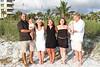 Beach Vacation Siesta Key, FL - 2012 - Sea Club V Resort Siesta Key, FL. 07/20-26/12