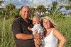 Family Photo Shoot 7/25 Siesta Key  - 2012 :