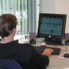 Marco<br /> Ah! Raymond en Marco werken samen!