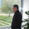 Giovanni<br /> Drukke werkzaamheden bij Micro$oft beheer