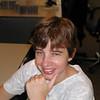 Ellen<br /> Ons zonnetje Ellen op de afdeling