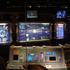 Disney: Epcot - Mision Space