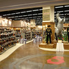 Kissimmee: nieuwe mega store
