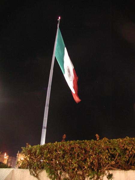Mexico 2004