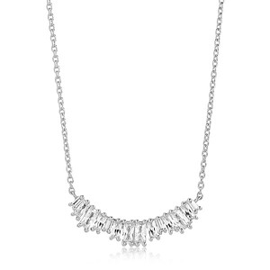 ANTELLA GRANDE NECKLACE