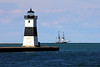 BROWSE TO SIGHTS AND SCENES / LIGHTHOUSES