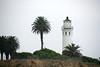 Pt Vicente Lighthouse