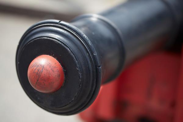 Sigma 85mm f/1.4 Art for Canon