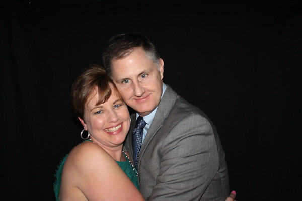 Sigma Chi 45th Photo Booth Pictures 2-18-17