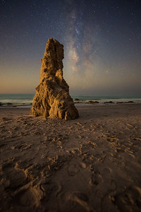 El Matador Milky Way