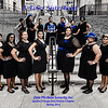 Zeta Phi Beta-Fisher's Chapter : Zeta Phi Beta Fishers Chapter