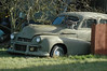 Buick , Pontiac or Oldsmobile.....????