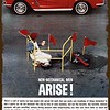 //www.dreamstime.com/royalty-free-stock-images-grunge-frame-image9638929