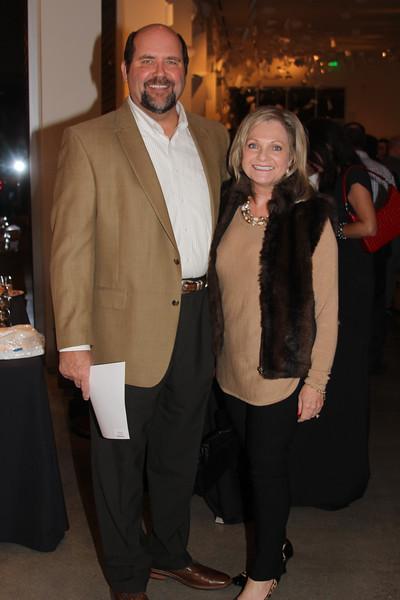 John & Linda Stiles