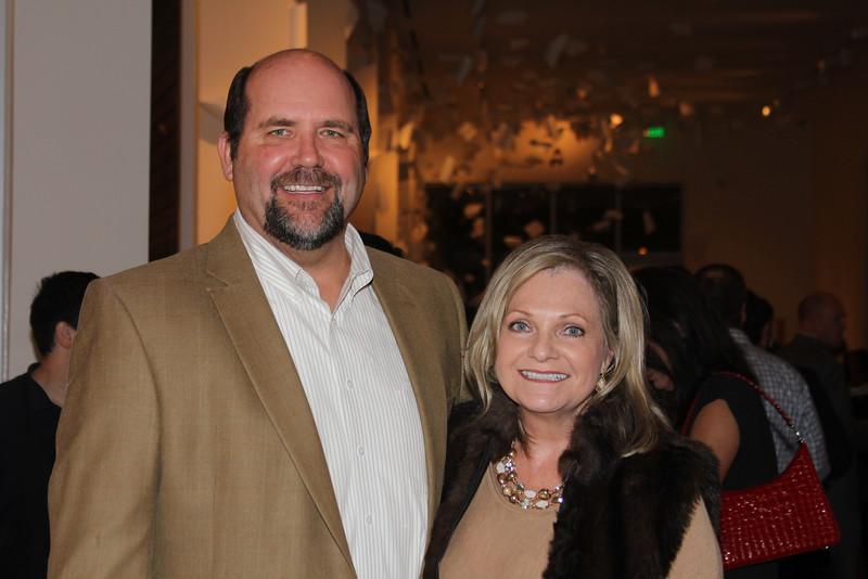 John & Linda Stiles (1)