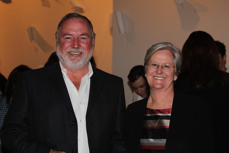 Marc & Debbie Crandall (1)
