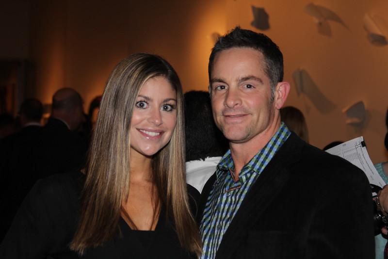 Erica & Larry Schmitz (1)
