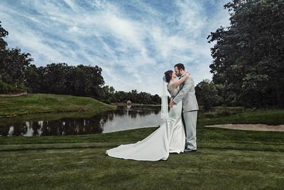 WeddingJuly2316_Sig